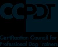 CCPDT-300x246